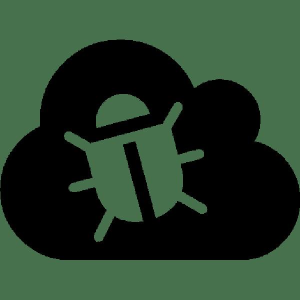 CabinPanda-CabinPanda and Elmah.io Integration