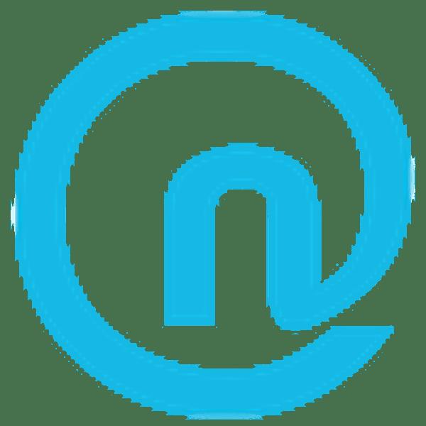 CabinPanda-CabinPanda and INinbox Integration