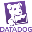 Datadog integrations