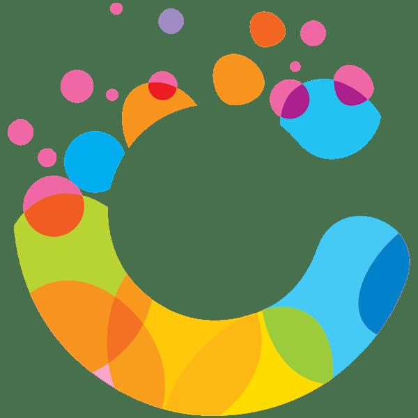 CabinPanda-CabinPanda and StatusCake Integration