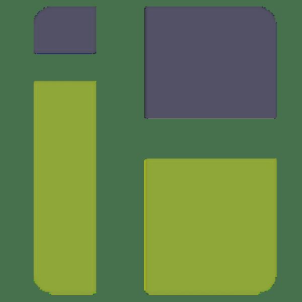 CabinPanda-CabinPanda and iHomefinder Integration