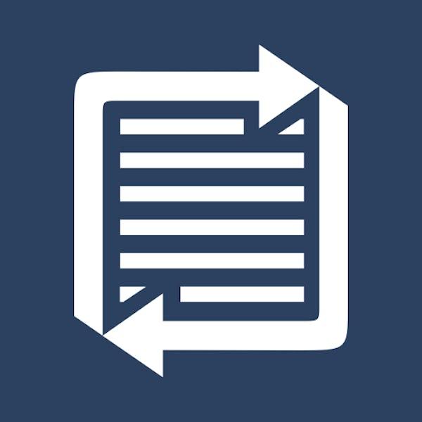 CabinPanda-CabinPanda and Phaxio Integration