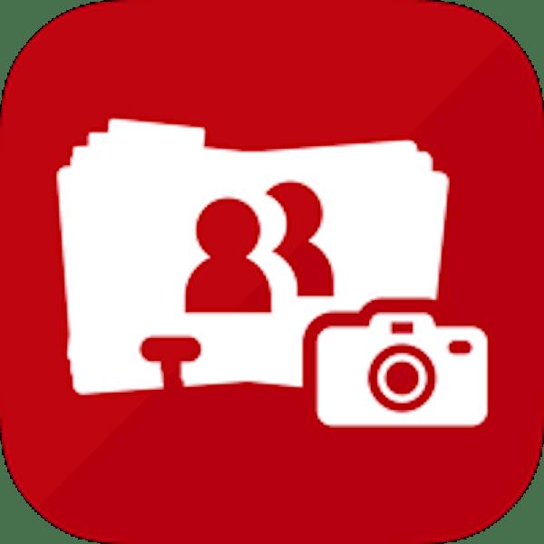 CabinPanda-CabinPanda and Contacts+ Integration