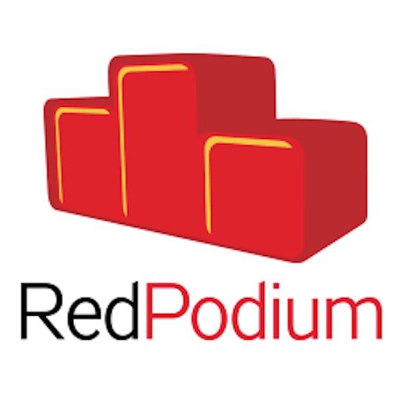 CabinPanda-CabinPanda and RedPodium Integration