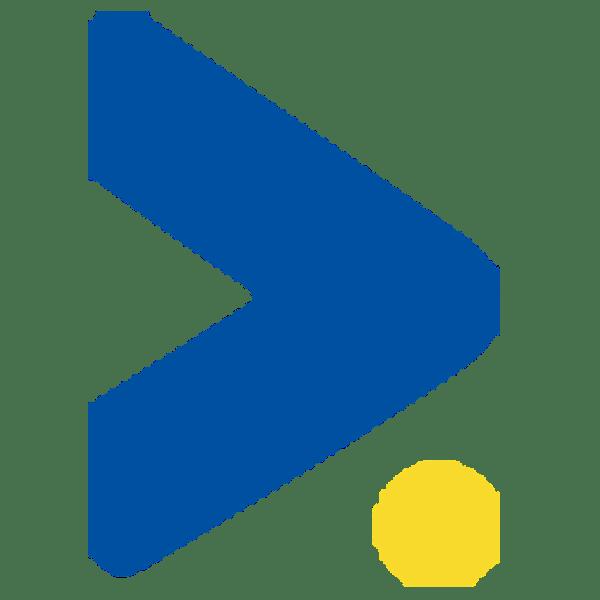 CabinPanda-CabinPanda and iZooto Integration