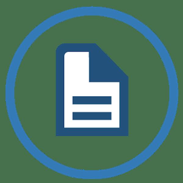 CabinPanda-CabinPanda and FacturaDirecta Integration