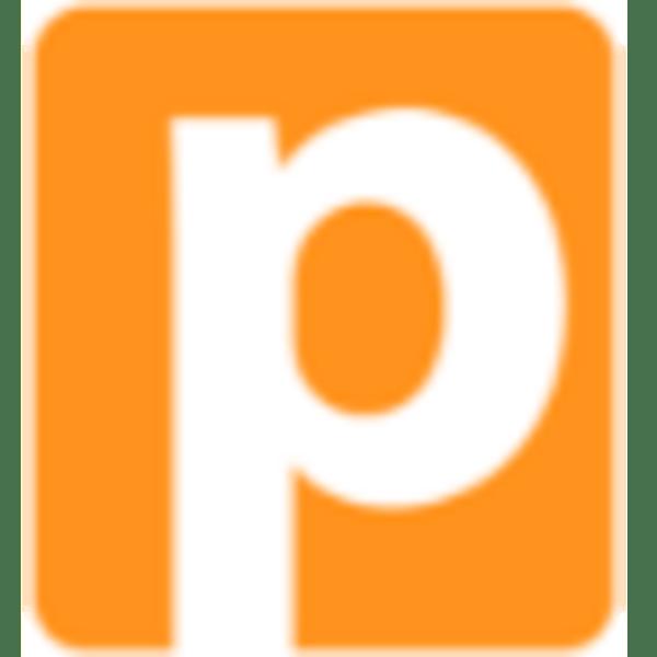 CabinPanda-CabinPanda and PRINTgenie Integration