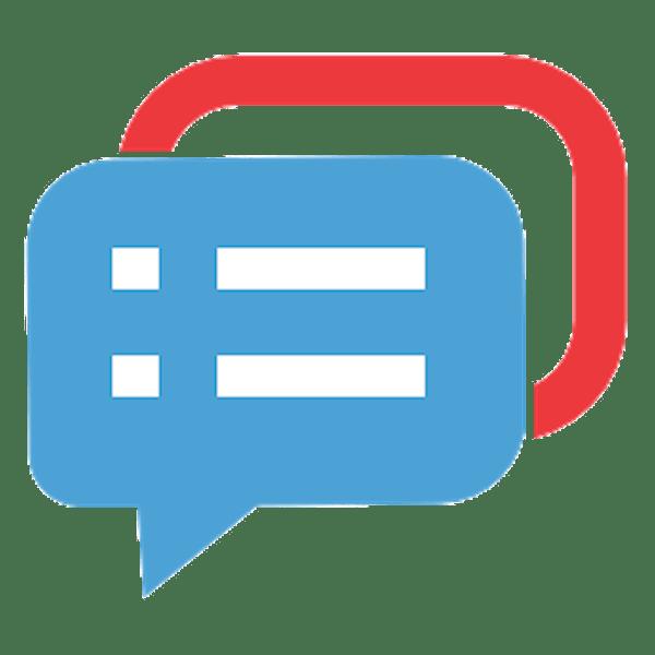 CabinPanda-CabinPanda and Zapty Integration