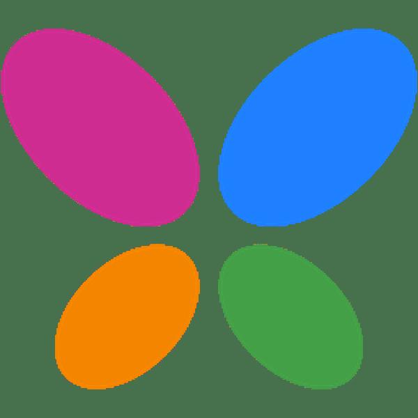CabinPanda-CabinPanda and Kissflow Digital Workplace Integration