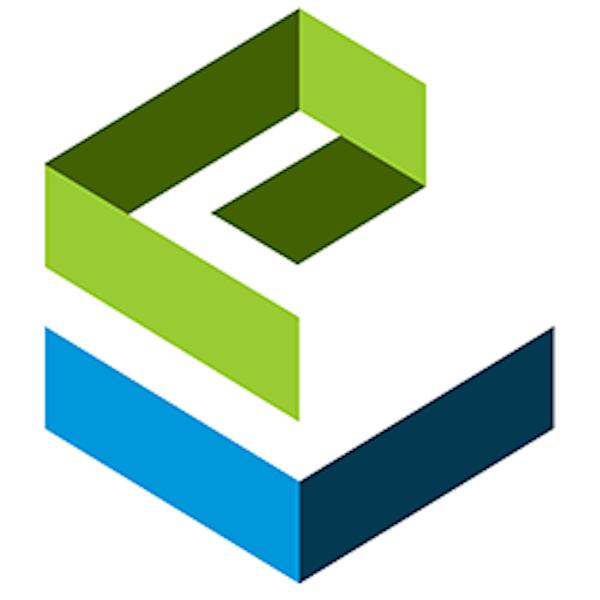 CabinPanda-CabinPanda and LendingPad Integration