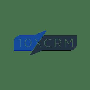 10xCRM