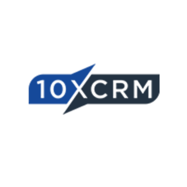 CabinPanda-CabinPanda and 10xCRM Integration