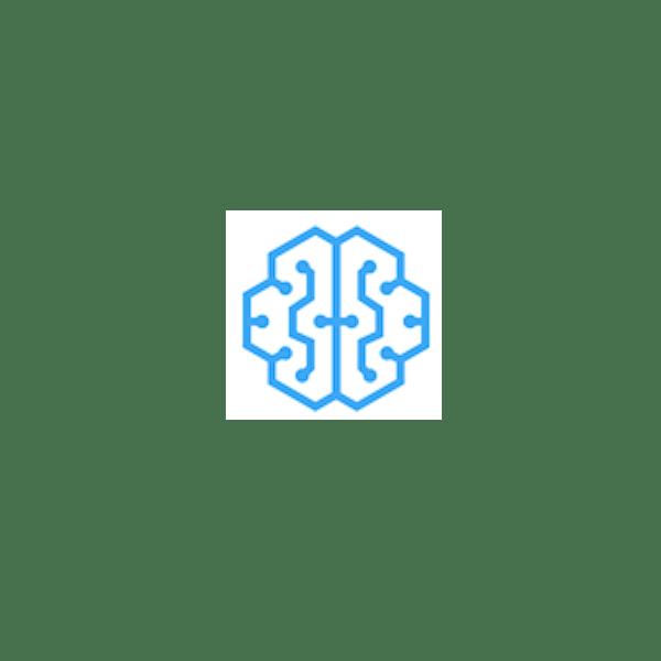 CabinPanda-CabinPanda and Skyler360 Integration