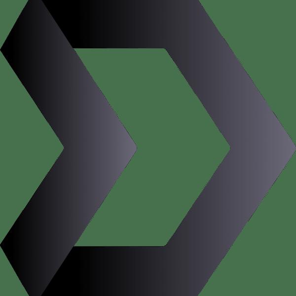 CabinPanda-CabinPanda and Dashmon Integration