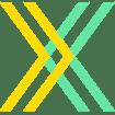 Xperiencify integrations