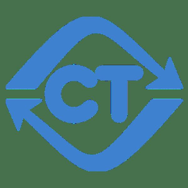CabinPanda-CabinPanda and Conversion Tools Integration