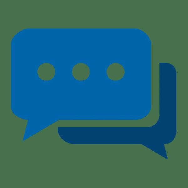 CabinPanda-CabinPanda and InputKit Integration