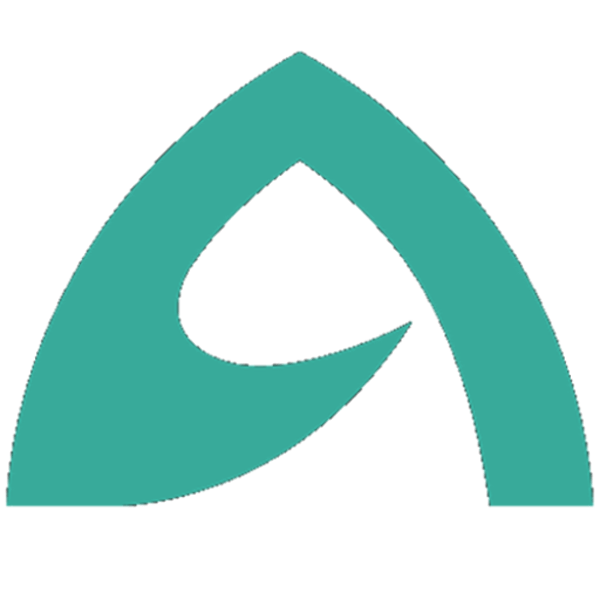 CabinPanda-CabinPanda and BulkGate Integration
