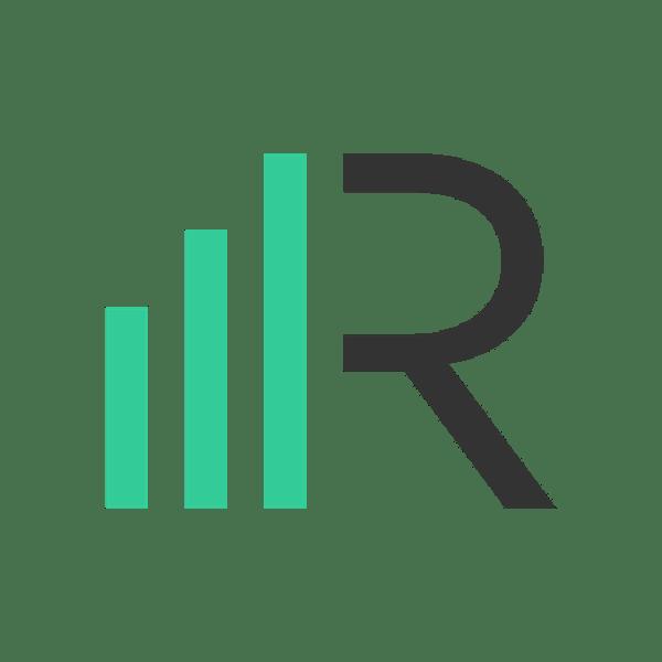 CabinPanda-CabinPanda and ReferralHero Integration