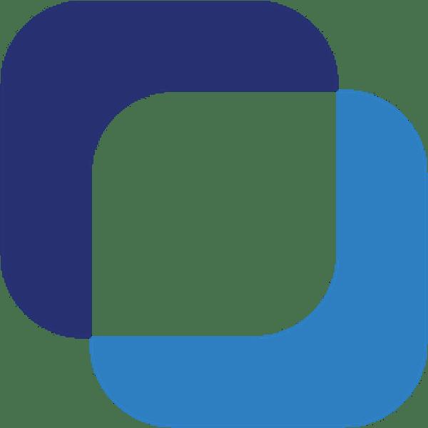 CabinPanda-CabinPanda and Logisav Integration