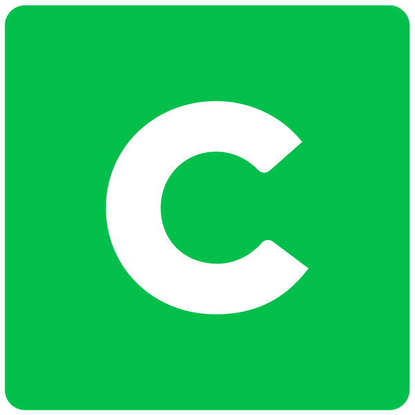 CabinPanda-CabinPanda and Canopy Integration