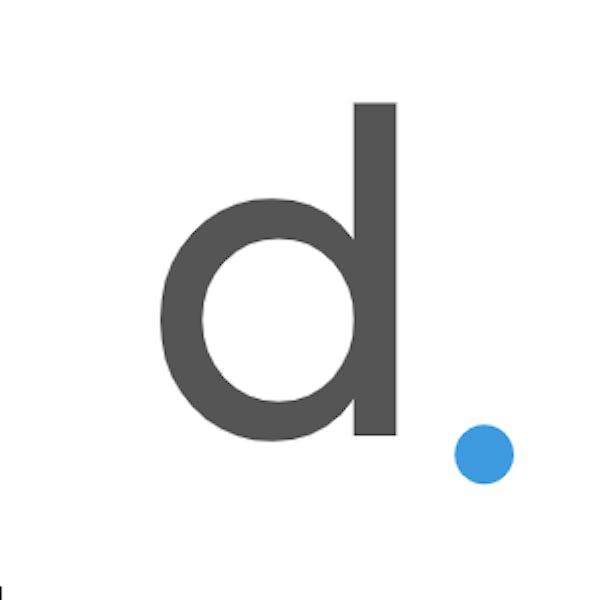 CabinPanda-CabinPanda and Datalyse Integration