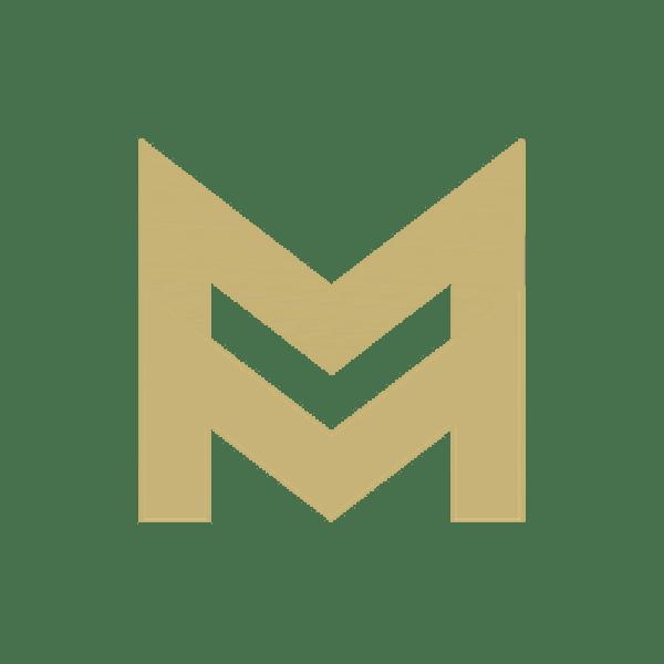 CabinPanda-CabinPanda and MindMint Integration