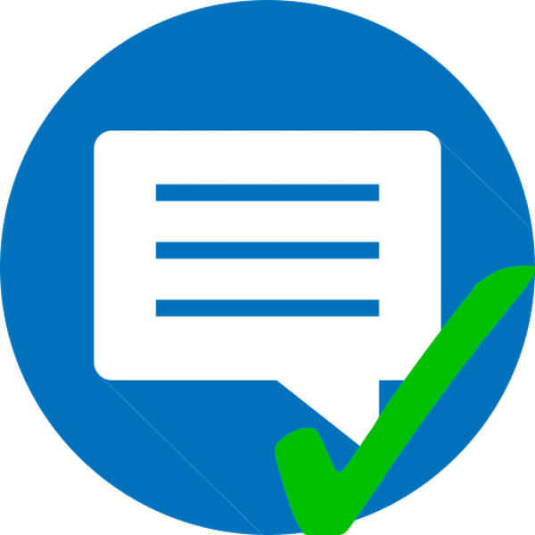 CabinPanda-CabinPanda and Colligso TextIn Integration