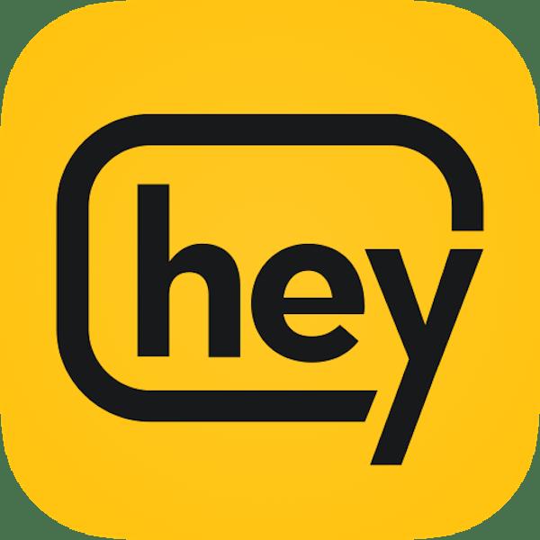 CabinPanda-CabinPanda and Heymarket SMS Integration