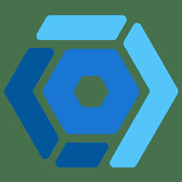 CabinPanda-CabinPanda and AFRUS Integration