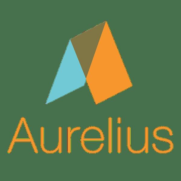 CabinPanda-CabinPanda and Aurelius Integration