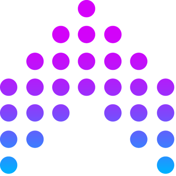 CabinPanda-CabinPanda and Jepto Integration