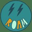 phonetoroam logo