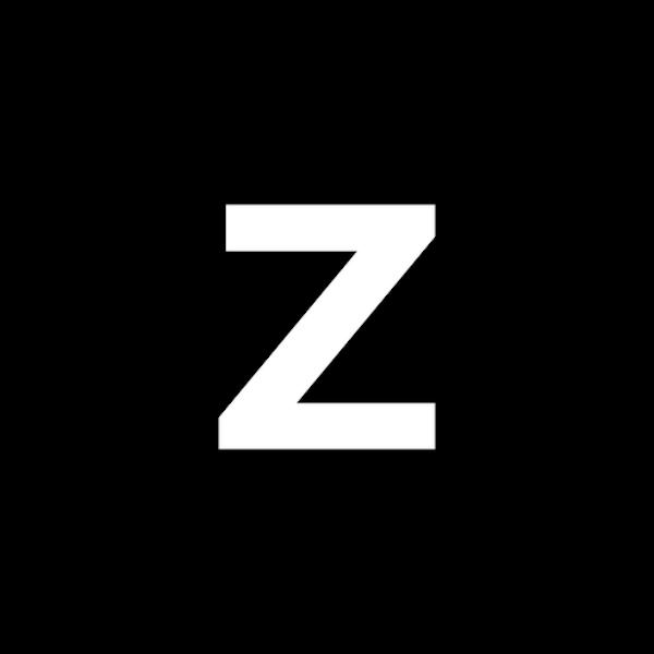 CabinPanda-CabinPanda and zkipster Integration