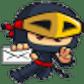 Kendo Email logo