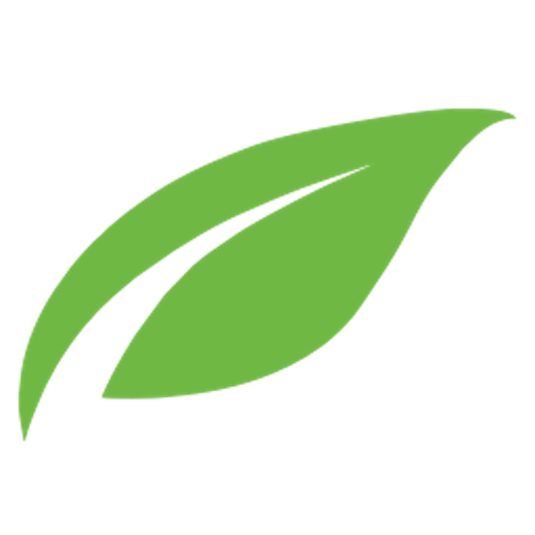 CabinPanda-CabinPanda and Thrive Themes Integration