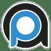 Print Autopilot integrations