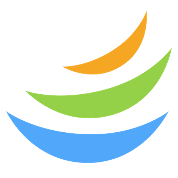 CabinPanda-CabinPanda and Pie Integration