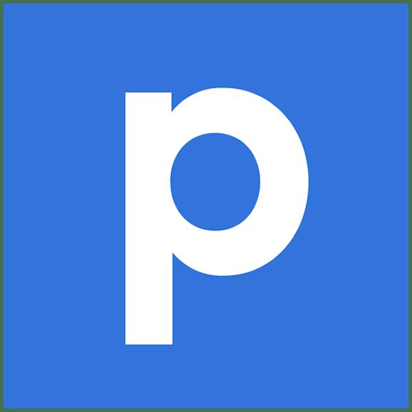 CabinPanda-CabinPanda and Paycove Integration