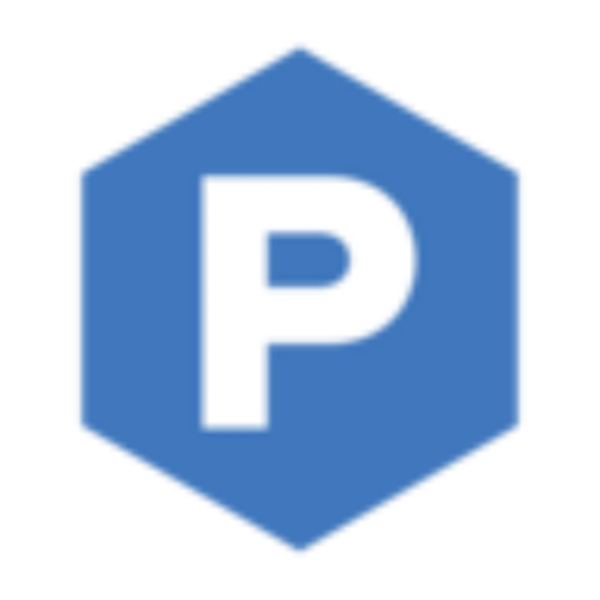 CabinPanda-CabinPanda and Packlink PRO Integration
