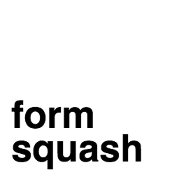 CabinPanda-CabinPanda and Formsquash Integration