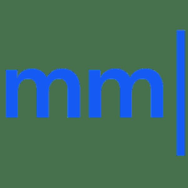 CabinPanda-CabinPanda and Magic Minutes Integration