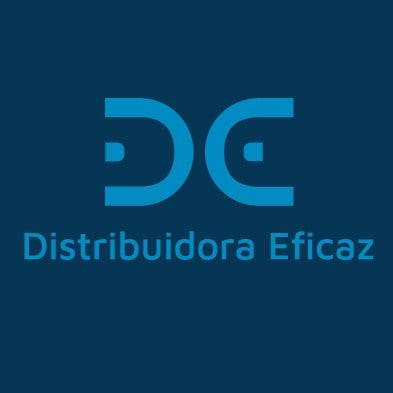 Distribuidora Eficaz
