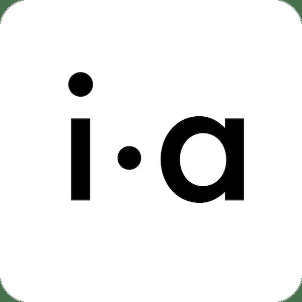 CabinPanda-CabinPanda and include.ai Integration