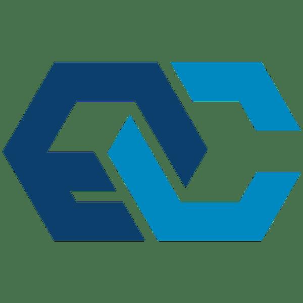 CabinPanda-CabinPanda and EventChain Integration