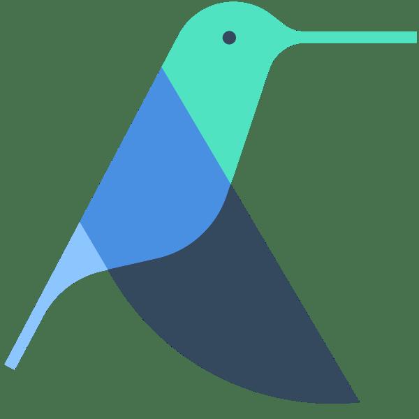 CabinPanda-CabinPanda and Meetingbird Integration