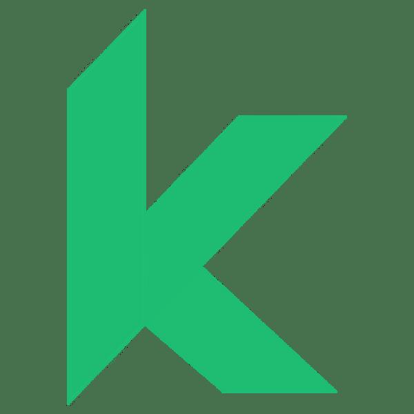 CabinPanda-CabinPanda and Kwes Integration