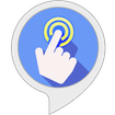 Virtual Buttons integrations