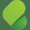 Bloomerang integrations