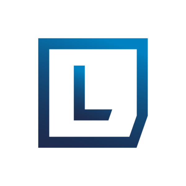 CabinPanda-CabinPanda and Lengow Integration